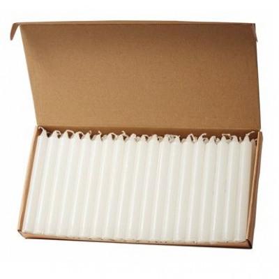 Refill Box