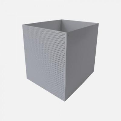 Box | Greyblue