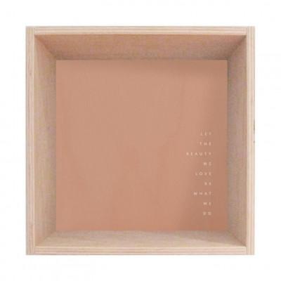 Tonton Box | Blossom