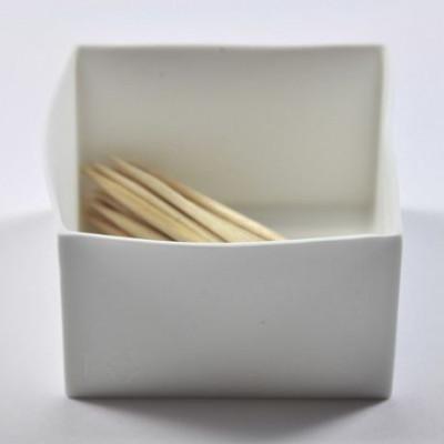 Box in a Box - Small