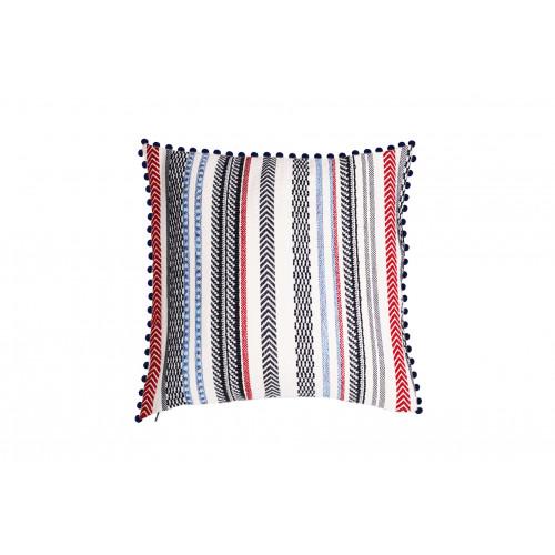 Decorative Cushion Cover Bosphorus 50x50
