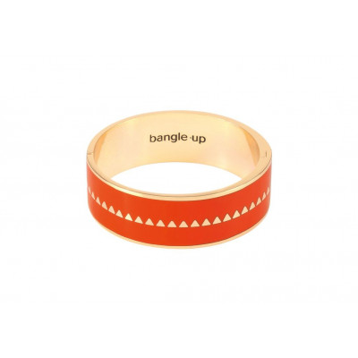 Bollystud | Tangerine