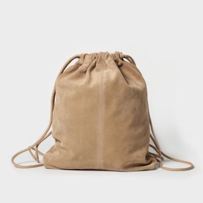 Gymbag GB02 | Brown