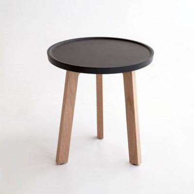 Tisch Breda