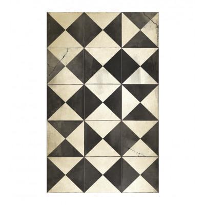 Fußmatte Borgo-80 x 140 cm
