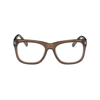 Bridgeman Optics | Brown