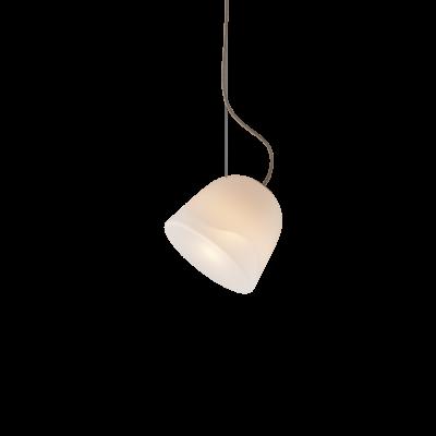 Pendant Lamp Bright Breeze | Cream Cord