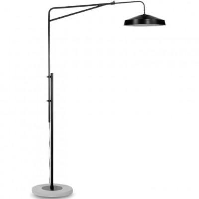 Brighton Lampe