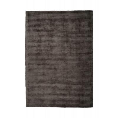 Teppich Brigida 333 | Brown