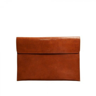 """Leather Case 13"""" 