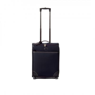 Travel Bag   Pronto Trolley 2 Blue