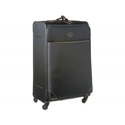 Travel Bag   Pronto Trolley 4 Blu Big 2