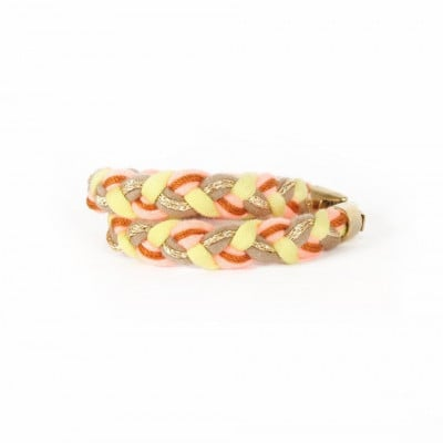 Bracelet | Sun Inspired