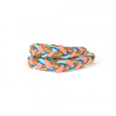 Bracelet | Rainbow