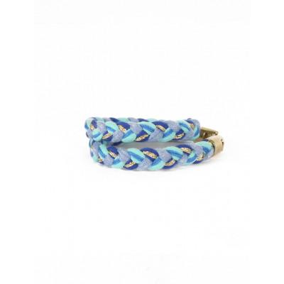 Bracelet | Turquoise