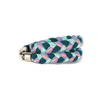 Bracelet | Ocean Colored