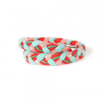 Bracelet | Tropical