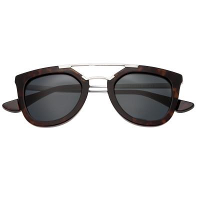 Sunglasses Bertha Ella | Black