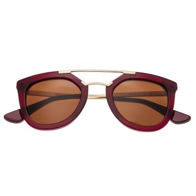 Sunglasses Bertha Ella | Brown