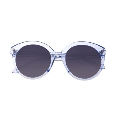Sunglasses Bertha Violet | Purple