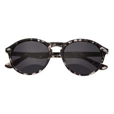 Sunglasses Bertha Kennedy | Black