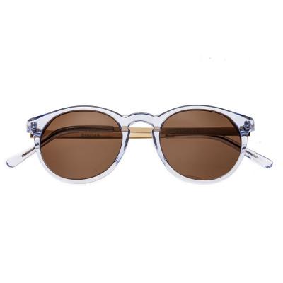 Sunglasses Bertha Hayley | Brown