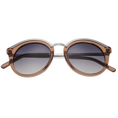 Sunglasses Bertha Caroline | Black