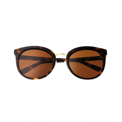 Sunglasses Bertha Lucy | Brown