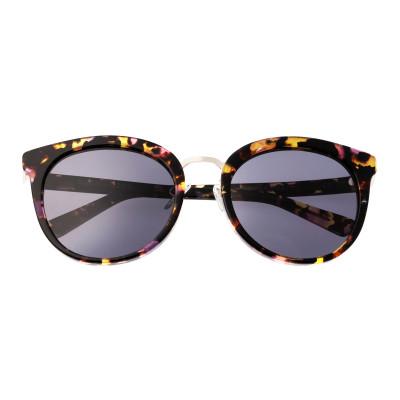 Sunglasses Bertha Lucy | Black