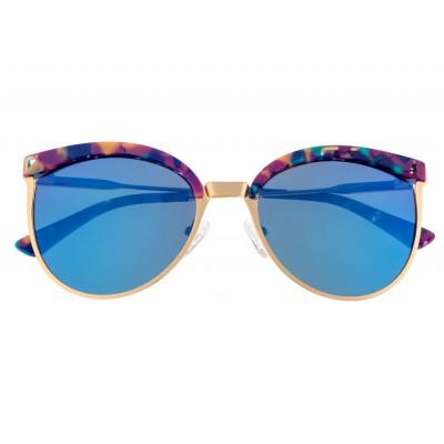 Sunglasses Bertha Hazel | Blue