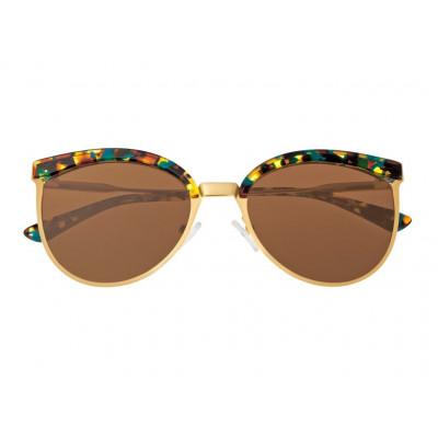 Sunglasses Bertha Hazel | Brown