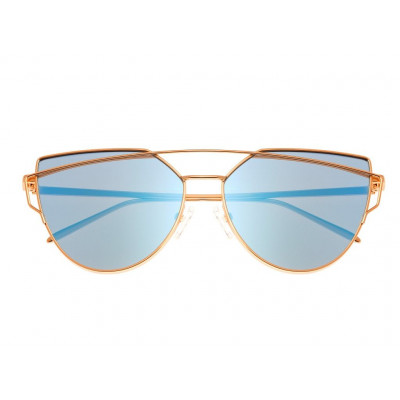 Sunglasses Bertha Aria | Blue