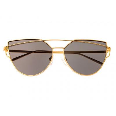 Sunglasses Bertha Aria | Black