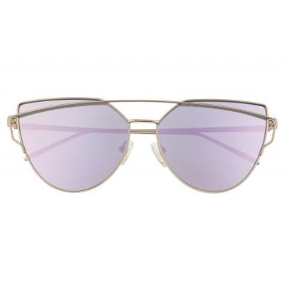 Sunglasses Bertha Aria | Purple