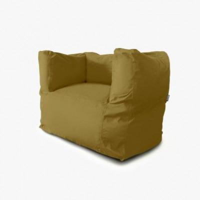 Ein Sitz | Cornisch