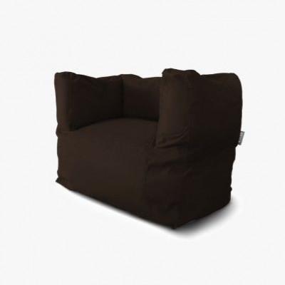Ein Sitz | lederartig