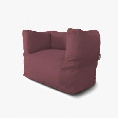 Ein Sitz | Winest