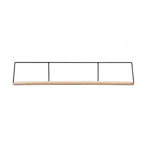 Shelf Wired 130 cm | Natural
