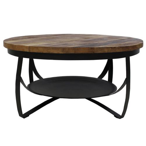 Side Table Escalar 90