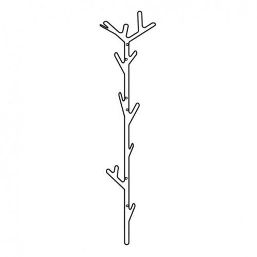 Branch Hanger   Black