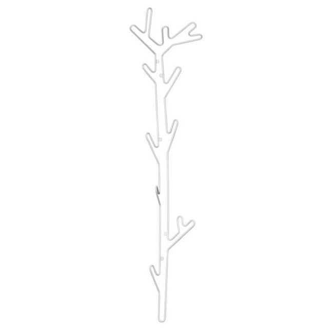 Branch Hanger | White
