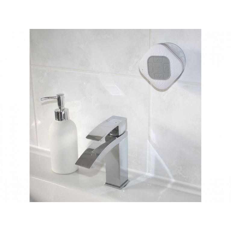 Bathroom Radio | Grey