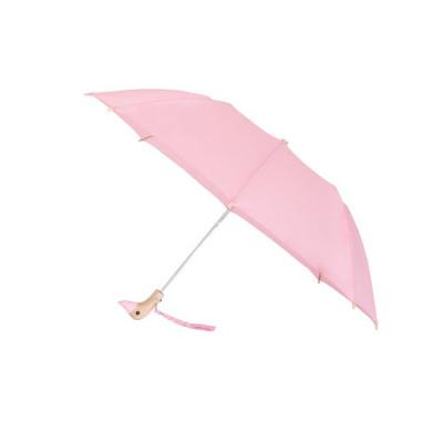 Original Duckhead Umbrella | Bubble Gum