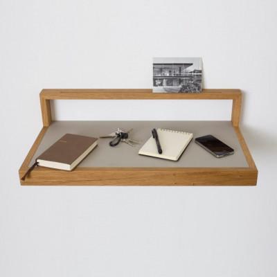 Sideboard Buck | Light Grey