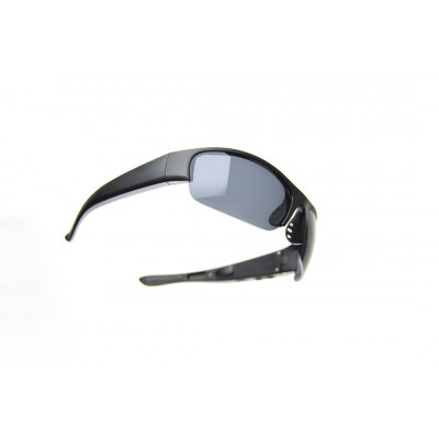 SG05 Soundglasses