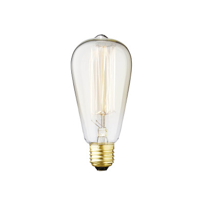 Edison Bulb | Drop