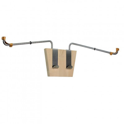 Bicycle Holder | BULL-2