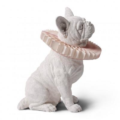 Bulldog X Lamp