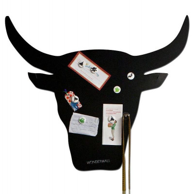 Magnetic Board | Bull XL
