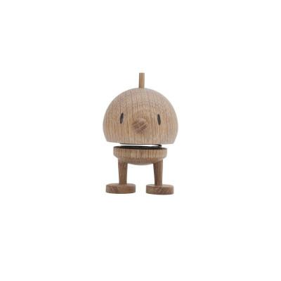 Baby-Woodie-Hummel